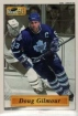1995/1996 Imperial Stickers / Doug Gilmour