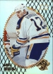 1996-97 Summit Premium Stock #26 Randy Burridge