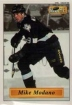 1995-96 Imperial Stickers #33 Mike Modano
