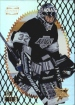 1996-97 Summit Premium Stock #126 Kelly Hrudey