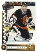 1997-98 Donruss Priority #76 Ron Tugnutt
