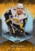 2008-09 Upper Deck Ovation #54 Derek Roy