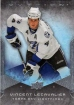 2008-09 Upper Deck Ovation #144 Vincent Lecavalier