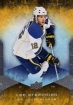 2008-09 Upper Deck Ovation #44 Lee Stempniak