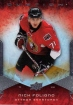 2008-09 Upper Deck Ovation #83 Nick Foligno