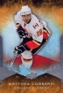 2008-09 Upper Deck Ovation #159 Matthew Lombardi
