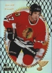 1996-97 Summit Premium Stock #86 Joe Murphy