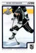 2012-13 Score #227 Mike Richards