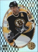 1996-97 Summit Premium Stock #15 Adam Oates