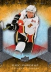 2008-09 Upper Deck Ovation #56 Dion Phaneuf