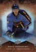 2008-09 Upper Deck Ovation #152 Zach Bogosian RC