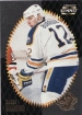 1996-97 Summit #26 Randy Burridge
