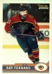 1999/2000 OPC Chrome / Ray Ferraro