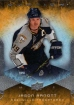 2008-09 Upper Deck Ovation #75 Jason Arnott