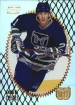 1996-97 Summit Premium Stock #44 Andrew Cassels
