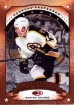 1997-98 Donruss Preferred #195 Sergei Samsonov B
