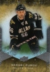 2008-09 Upper Deck Ovation #64 Sergei Zubov