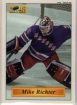 1995-96 Bashan Imperial Super Stickers #83 Mike Richter