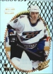 1996-97 Summit Premium Stock #7 Joe Juneau