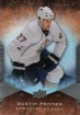 2008-09 Upper Deck Ovation #67 Dustin Penner