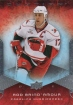 2008-09 Upper Deck Ovation #110 Rod Brind`Amour