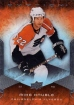 2008-09 Upper Deck Ovation #85 Mike Knuble