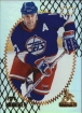 1996-97 Summit Premium Stock #55 Teppo Numminen
