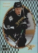 1996-97 Summit Premium Stock #46 Todd Harvey
