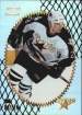 1996-97 Summit Premium Stock #122 Bob Bassen
