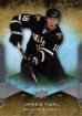 2008-09 Upper Deck Ovation #165 James Neal RC