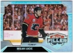 2020-21 Upper Deck Box Filler #BF6 Milan Lucic