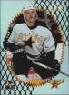 1996-97 Summit Premium Stock #56 Benoit Hogue