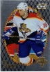 1996-97 Summit Metal #88 Ray Sheppard