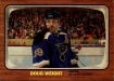 2002-03 Topps Heritage Chrome Parallel #38 Doug Weight