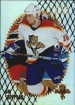 1996-97 Summit Premium Stock #88 Ray Sheppard