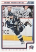 2012-13 Score #152 James Wisniewski
