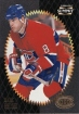 1996-97 Summit #17 Mark Recchi