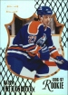 1996-97 Summit Premium Stock #175 Ralph Intranuovo