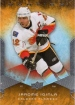2008-09 Upper Deck Ovation #107 Jarome Iginla
