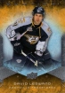 2008-09 Upper Deck Ovation #74 David Legwand