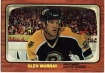 2002-03 Topps Heritage #85 Glen Murray