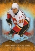 2008-09 Upper Deck Ovation #108 Daymond Langkow